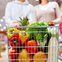 etichette alimentari spesa supermercato salute