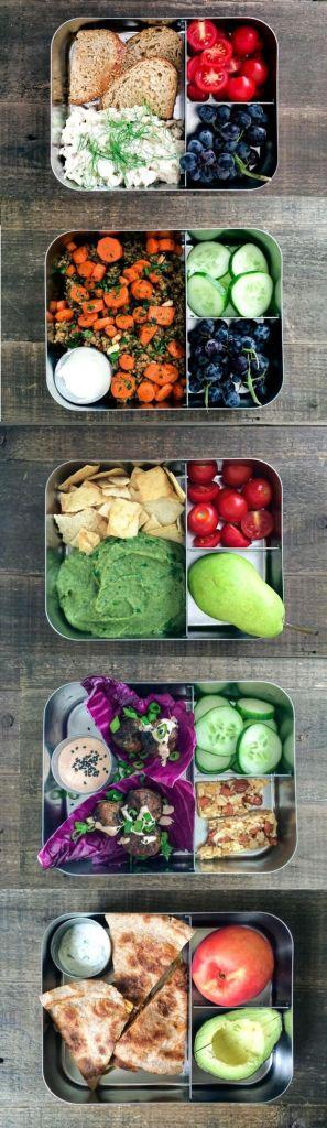 lunchbox porta pranzo portapranzo schiscetta bento contenitore studenti