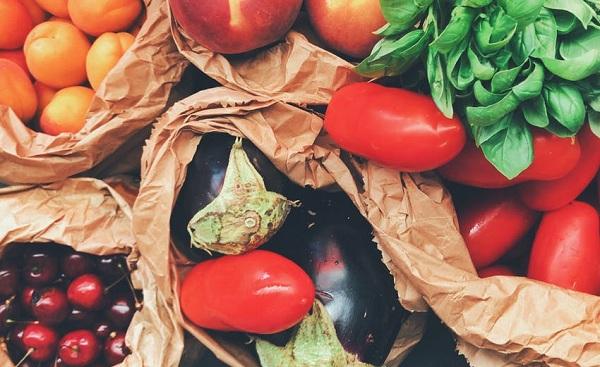 Risparmiare su frutta e verdura in 6 mosse