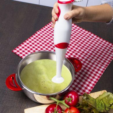kasanova minipimer frullatore a immersione elettrodomestici da cucina