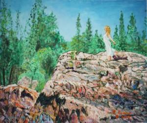 KallaVieaux24x2010 1