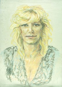 Linda 13