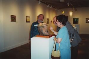 MyMuseum20010010 117