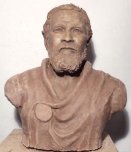 Michelangelo 38