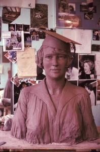 RoseMcBride McNutt 34