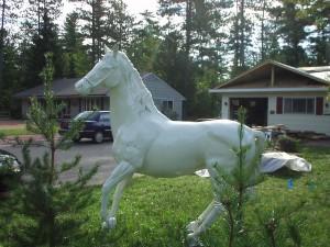 Whitehorse 15
