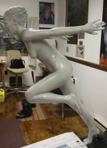 large-sculpture-08-10-2016-02
