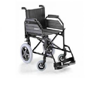 Modelo de silla Manual S10
