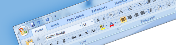 15 Useful MS Word Tricks You Probably Didnt Know