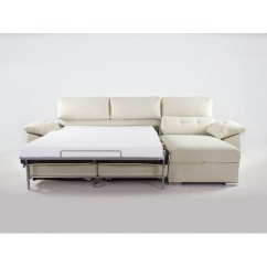 Sofa Cama Chaise Longue Sistema Italiano Brown Leather Sofas Argos De Apertura Italiana Marini Excelente Calidad