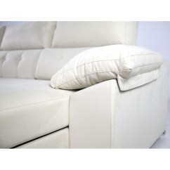 Sofa Cama Chaise Longue Sistema Italiano Catnapper Leather Reclining De Apertura Italiana Marini Excelente Calidad