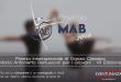 Al via la settima edizione del Premio MAB