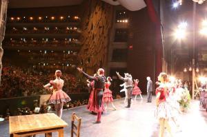 don-chisciotte-teatro-alla-scala-tokyo-16-09-22kh1_0460photo_kiyonori-hasegawa