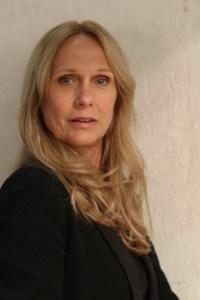 Agnese Omodei Salè, Direttice della compagnia e ideatrice della Giornata con il Balletto di Milano.