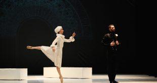 Trascorrere una giornata con il Balletto di Milano