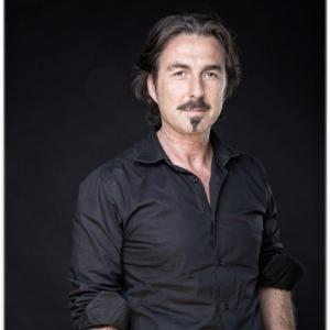 Luciano Cannito.