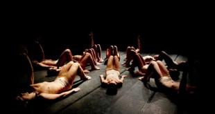 Audizione Biennale College 2017 per danzatori