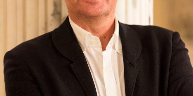 Frederic Olivieri nominato Direttore del Corpo di Ballo scaligero