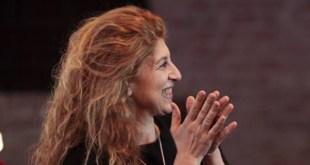 Transiti energetici 2018: intervista a Monica Casadei