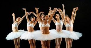 Audizione all'Opéra di Nizza: ecco come candidarsi!