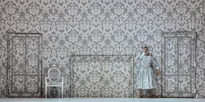 Il Balletto di Milano sceglie Savona per chiudere il tour di Cenerentola