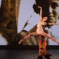 Audizione Hong Kong Ballet per la stagione 2019/2020