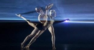 Audizione Wayne McGregor: si cercano ballerini freelance