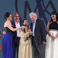 Premio MAB 2019: appuntamento domani al Teatro Manzoni