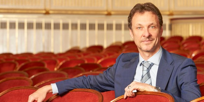 Manuel Legris alla Scala? Manca ancora l'ufficialità