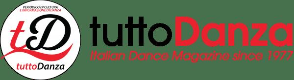 Logo H_TD2016_totalWhite