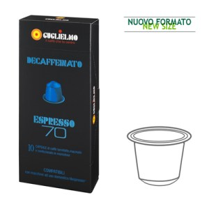 capsule_espresso70_decaffeinato