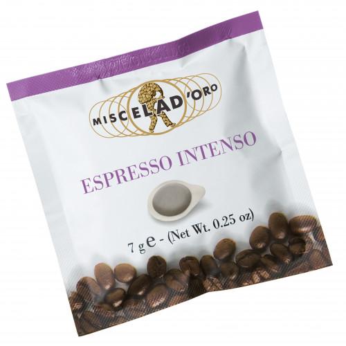 espresso-intenso