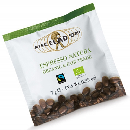 espresso_natura