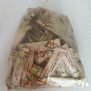 Zucchero di canna Stick