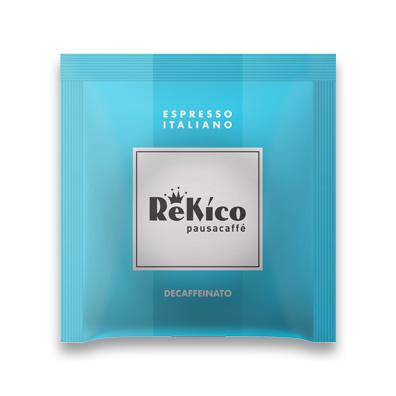caffe-cialde-decaffeinato-rekico
