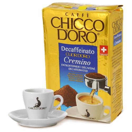 caffe_cremino_chicco-d-oro250