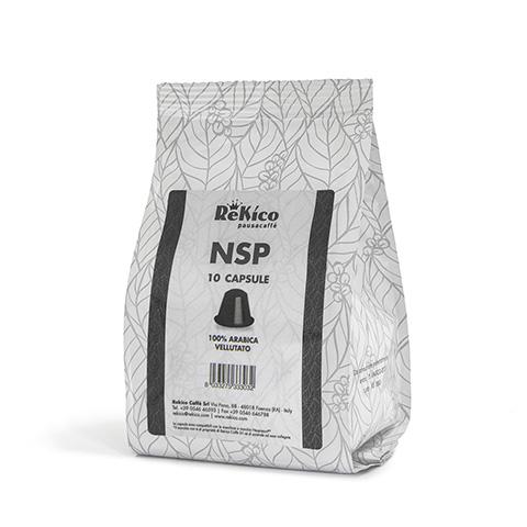 caffe-capsule-compatibili-nespresso-arabica100-rekico