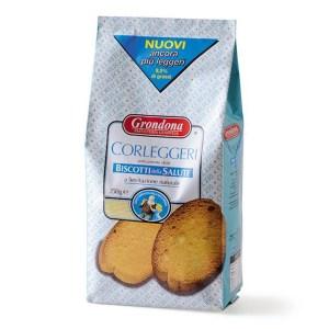 Corleggeri-250gr
