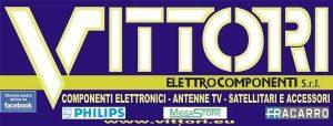 elettrocomp