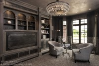 Interior Design Blog | Tutto Interiors, Award Winning ...