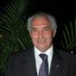 Enzo Traina