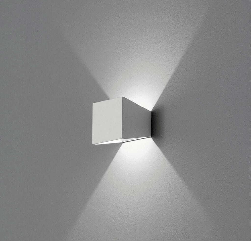 Lampade per soggiorno a led lampade moderne da terra per