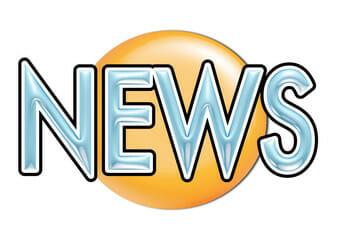 Mondo tutte le notizie! Tutte le news dal Mondo sempre costantemente aggiornate! INFORMATI! LEGGI!