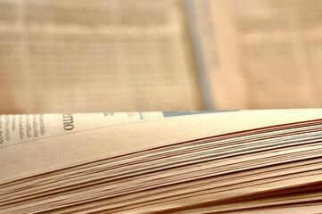 Cronaca tutte le notizie La cronaca tutti i fatti gli avvenimenti i retroscena i dettagli gli approfondimenti sempre monitorati affidabili ed aggiornati