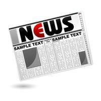 Cronaca tutte le notizie Tutta l'informazione di Cronaca è qui sempre aggiornata ed approfondita!