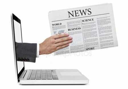 Cronaca tutte le notizie Tutte le notizie di cronaca sempre aggiornate approfondite dettagliate affidabili e monitorate! NON PERDERLE!