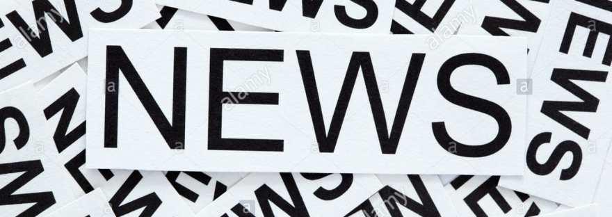 Cronaca tutte le notizie Tutti gli avvenimenti ed i fatti di Cronaca sempre costantemente aggiornati! RESTA INFORMATO!