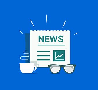 Cronaca tutte le notizie Tutti i fatti e gli avvenimenti di Cronaca sempre costantemente aggiornati monitorati approfonditi dettagliati ed affidabili! LEGGI!