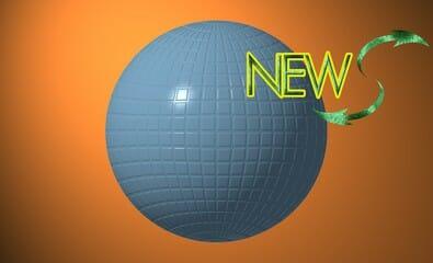 Cronaca tutte le notizie tutti i fatti e gli avvenimenti di Cronaca sempre aggiornati approfonditi dettagliati particolareggiati oggettivi ed affidabili!
