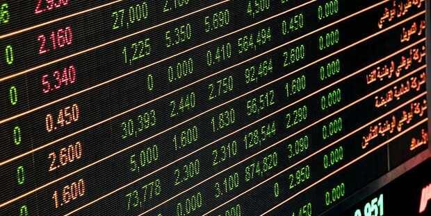 Economia tutte le notizie Borse cambi valute quotazioni manovre dati retroscena Tutte le notizie dal mondo Economico sempre aggiornate! LEGGI!